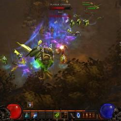 Diablo III 2012-05-17 22-30-27-27