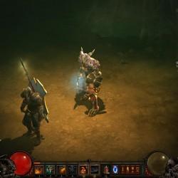 Diablo III 2012-05-20 02-31-24-54