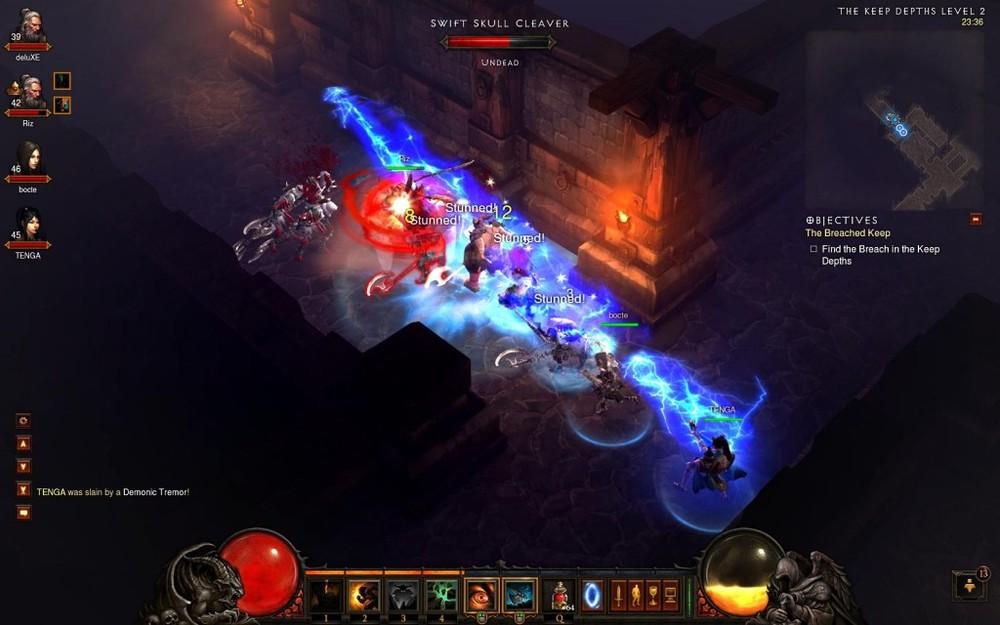 Diablo III 2012-05-20 23-36-14-23