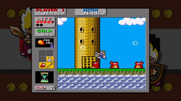 sega-vintage-collection-monster-world-screen1