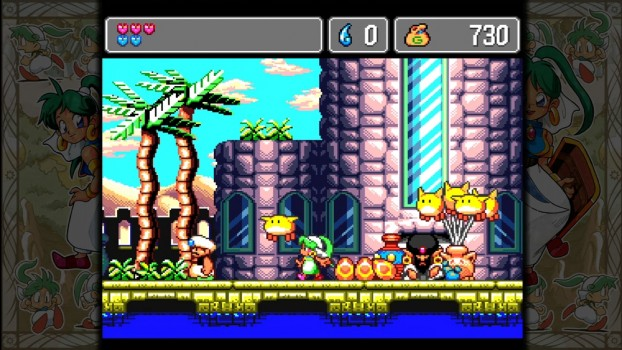 sega-vintage-collection-monster-world-screen9