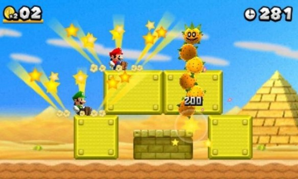 14_N3DS_New_Super_Mario_Bros_2_Screenshots_Multiplayer_04