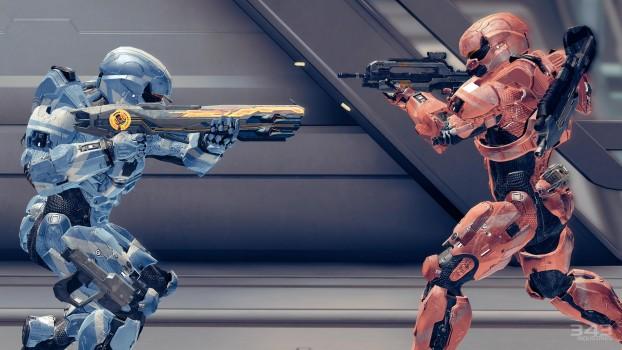Halo-4-Multiplayer2