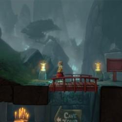 the-cave-monaco