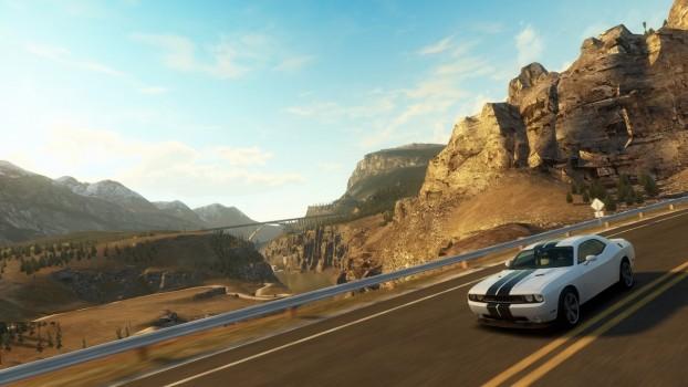 Forza-Horizon-1080p-non_watermark-Wallpaper-05-Dodge_Challenger_SRT8-landscape-environment