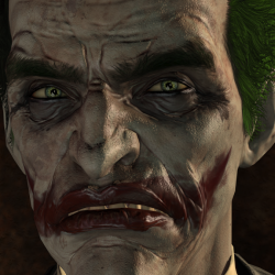 batman-arkham-origins-general-screenshot-43