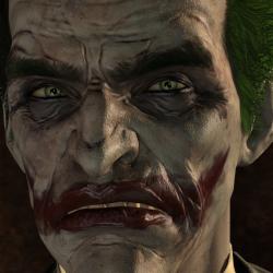 batman-arkham-origins-general-screenshot-43