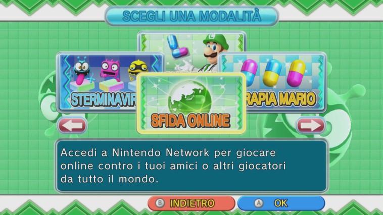 La modalità online aggiunge pepe e longevità al gioco.