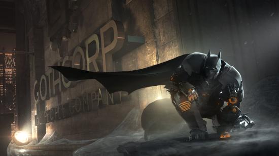 batman-arkham-origins-cold-cold-heart