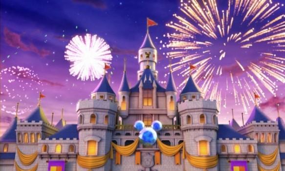 Grazie all'orologio interno del 3DS, giocoando in alcune date o ad ore è possibile assistere ad avvenimenti speciali.