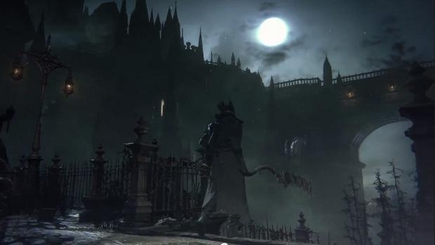 Il pallore della luna accarezza anche gli impuri.