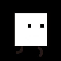 N3DS_BOXBOY_char_03