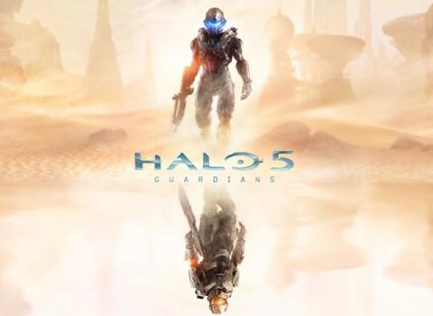 l'eccitante primo artwork del nuovo Halo che trasuda fantasia e immaginazione da ogni pixel.