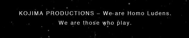 """""""siamo quelli che giocano"""" roba spessa, senza dubbio."""