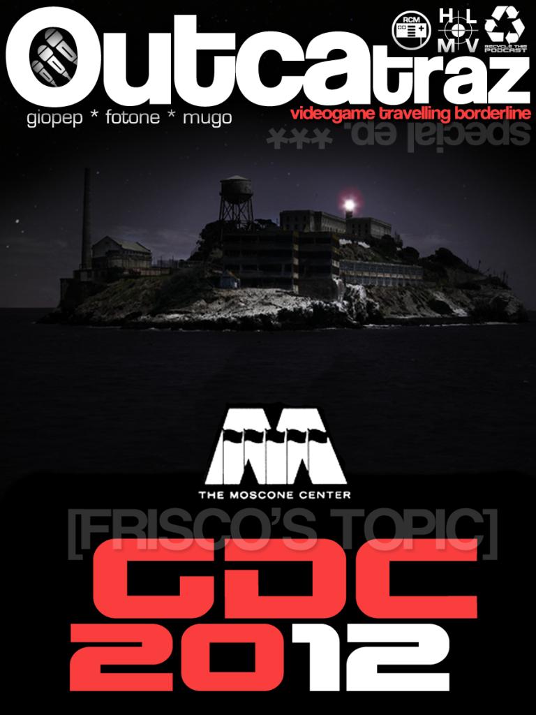FRISCO COVER