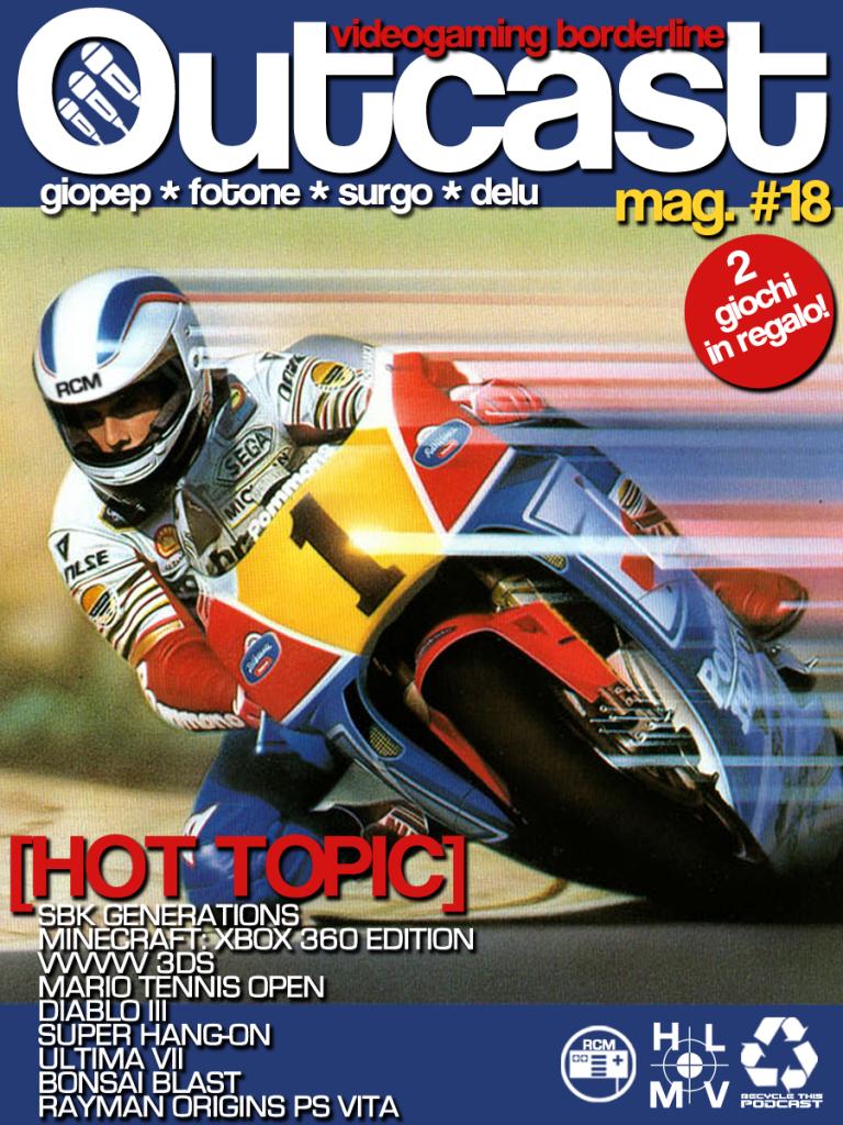 Mag 18