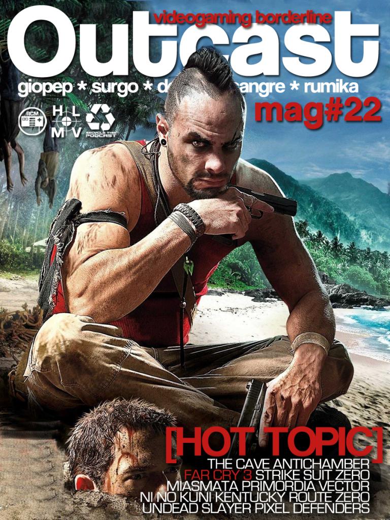 mag 22