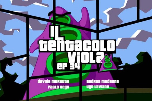 Episodio34_bottom-528x350.jpg