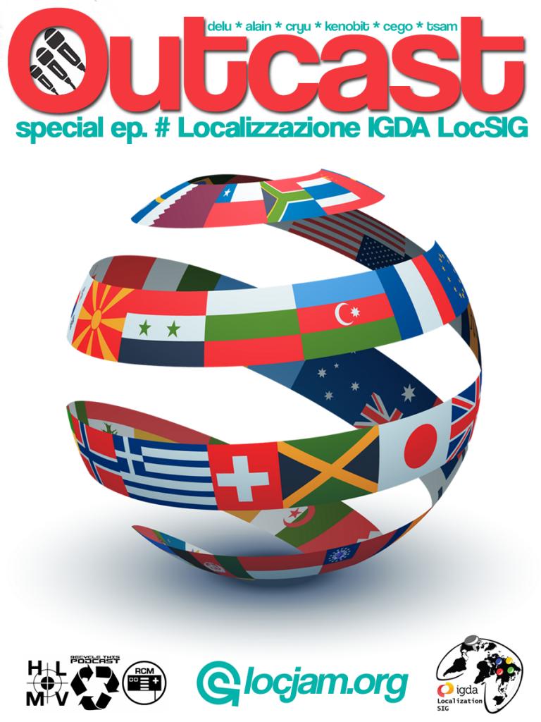 Cover LocSig