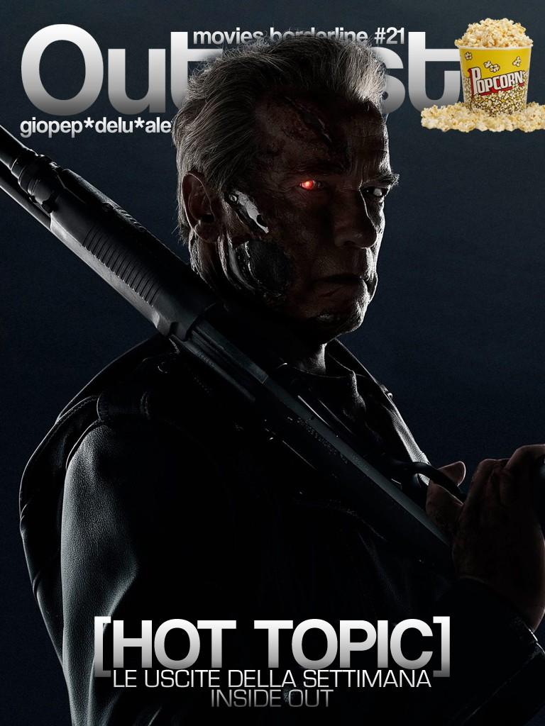 Outcast popcorn21