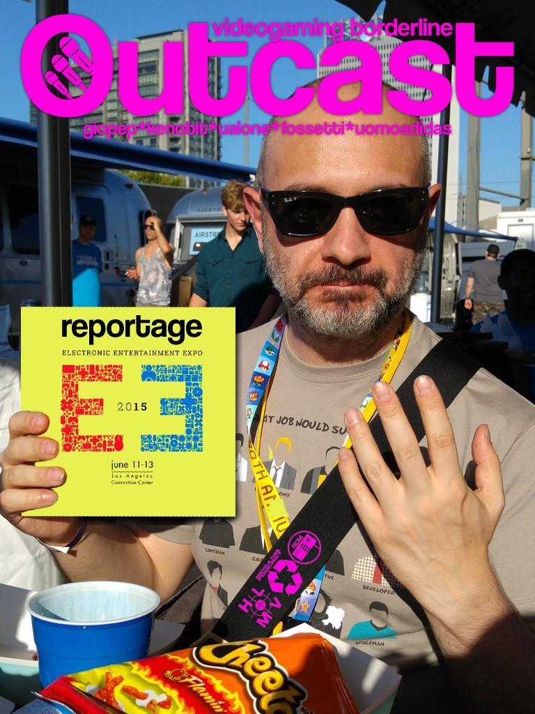 repore3