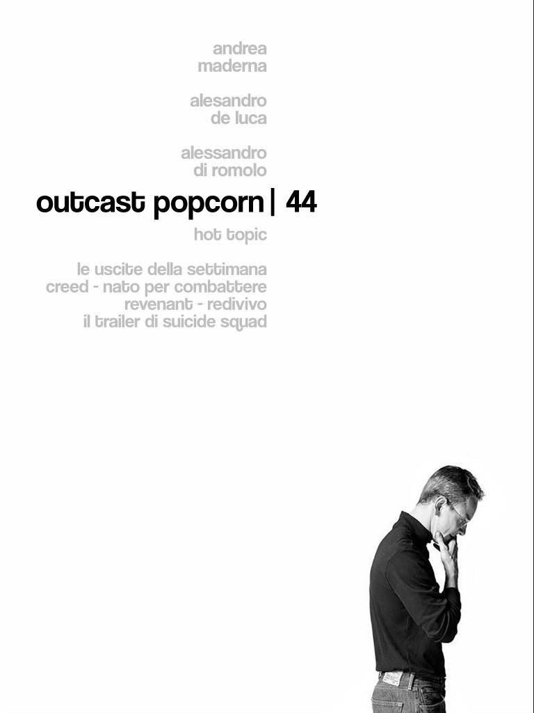 pop44 (1)