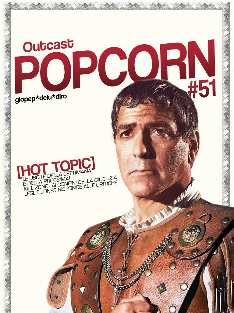 Outcast popcorn51