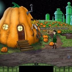 Emerald City Confidential è il gioco dal budget più alto mai realizzato da Wadjet Eye Games.