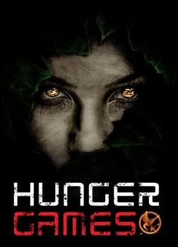 hunger-games copertina