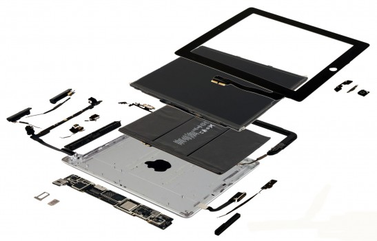 ipad3-teardown