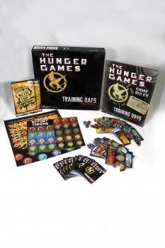 hunger_games_training_days