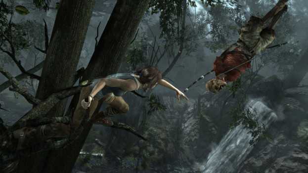 Tomb-Raider-Delayed-2013