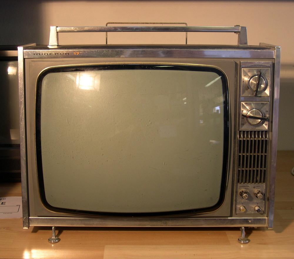 televisione-bn-valvole