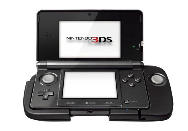 Nintendo-3DS-slide-pad