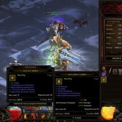 Diablo III 2012-07-11 15-53-27-64