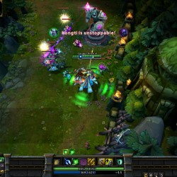 League of Legends 2012-10-20 14-32-04-14
