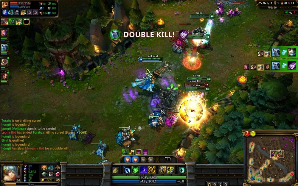 League of Legends 2012-10-20 14-49-04-15