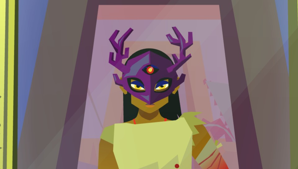 severed_screenshot_06.jpg