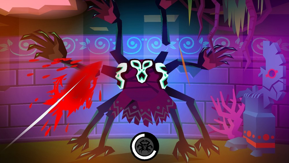 severed_screenshot_12.jpg