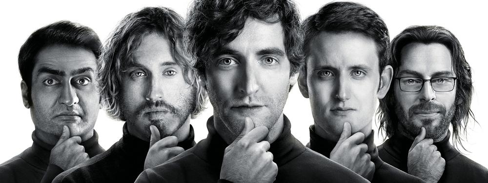 Okay, sì, Steve Jobs...