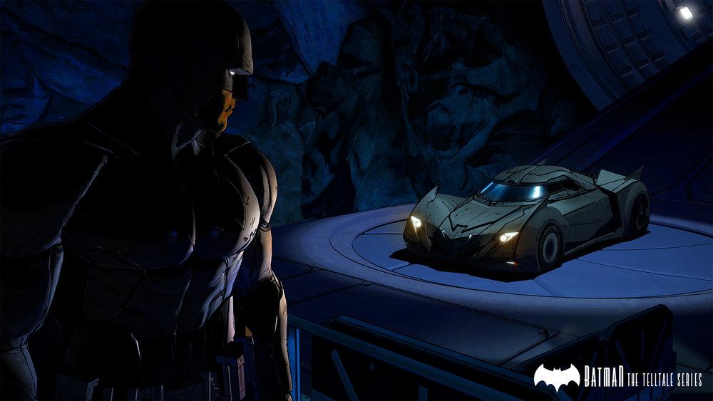 Batcave_Batmobile_1920x1080.jpg