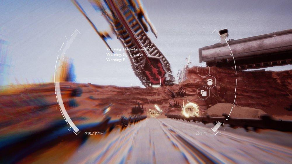 screenshot-3-f.jpg