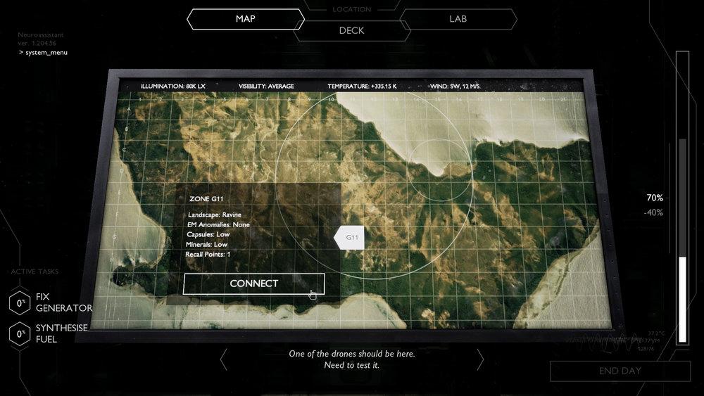 screenshot-1-f.jpg