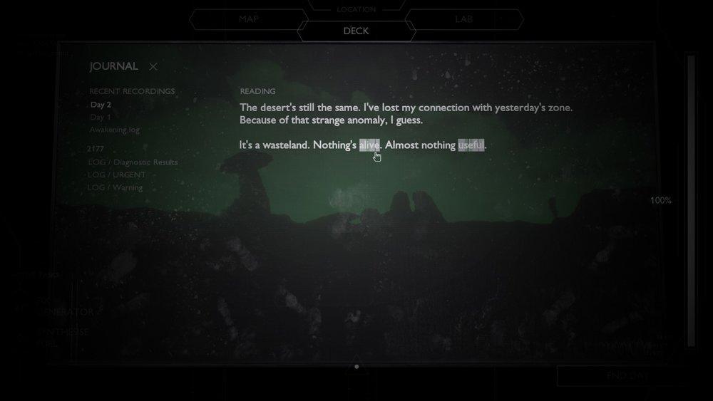 screenshot-5-f.jpg