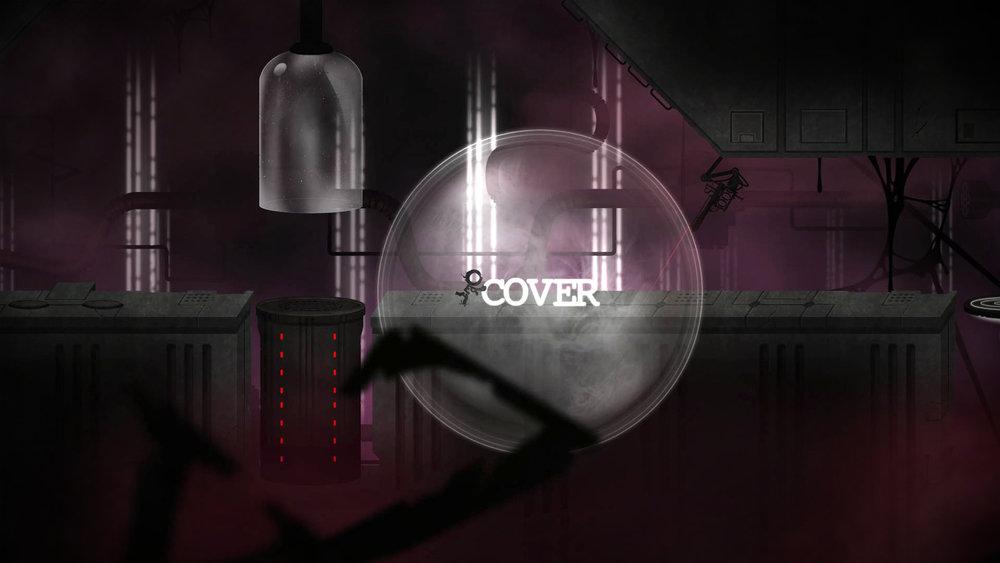 Secondo voi la parola COVER che effetto causa? Dai che ci arrivate da soli!