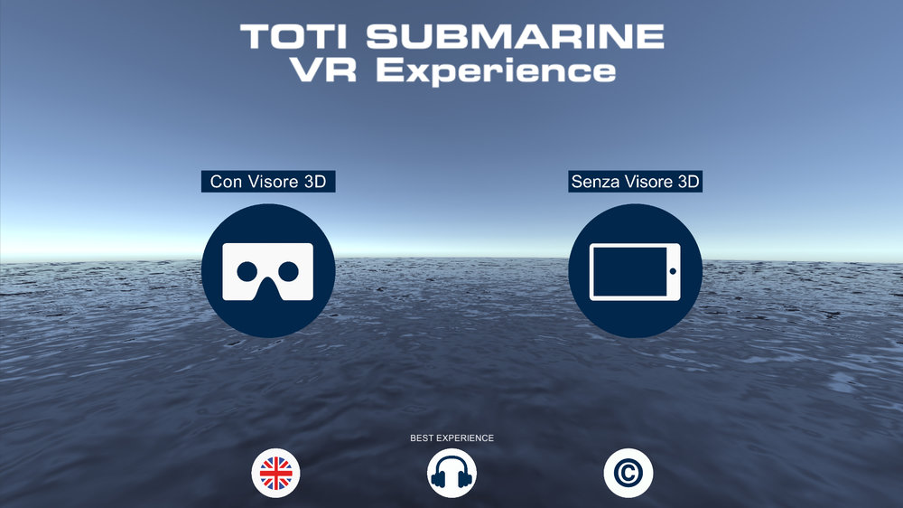 Serious game in VR, TOTI SUBMARINE VR Experience.jpg