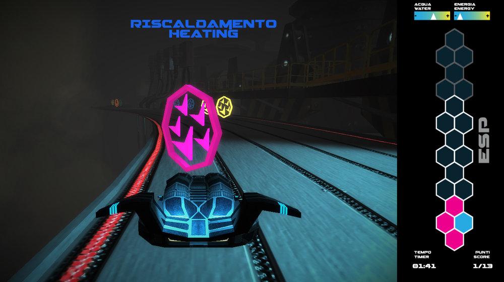 Serious game Steel Hero - Sezione Acciaio 02.jpg