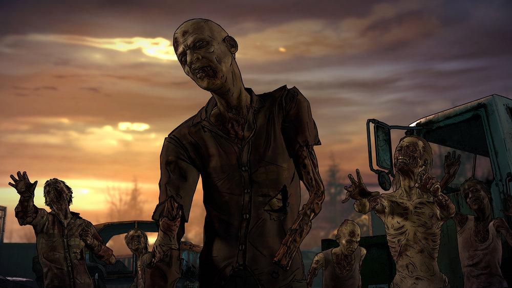 Junkyard-Zombies-1920x1080.jpg