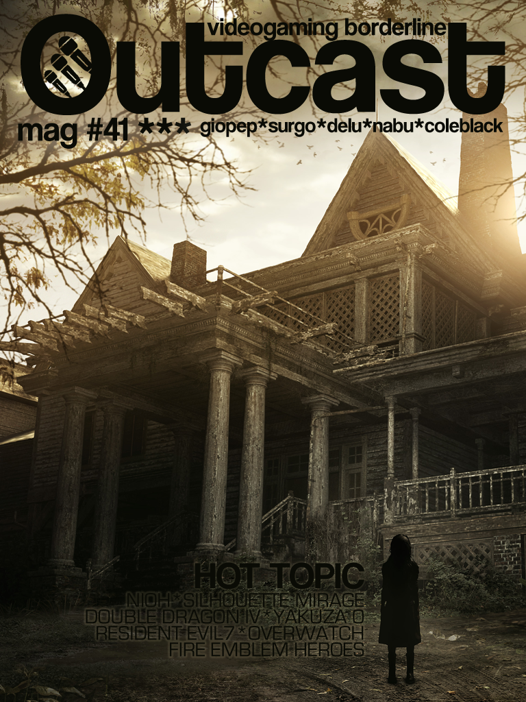 Outcast-Magazine-41.png