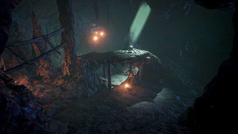 New-cave1.jpg